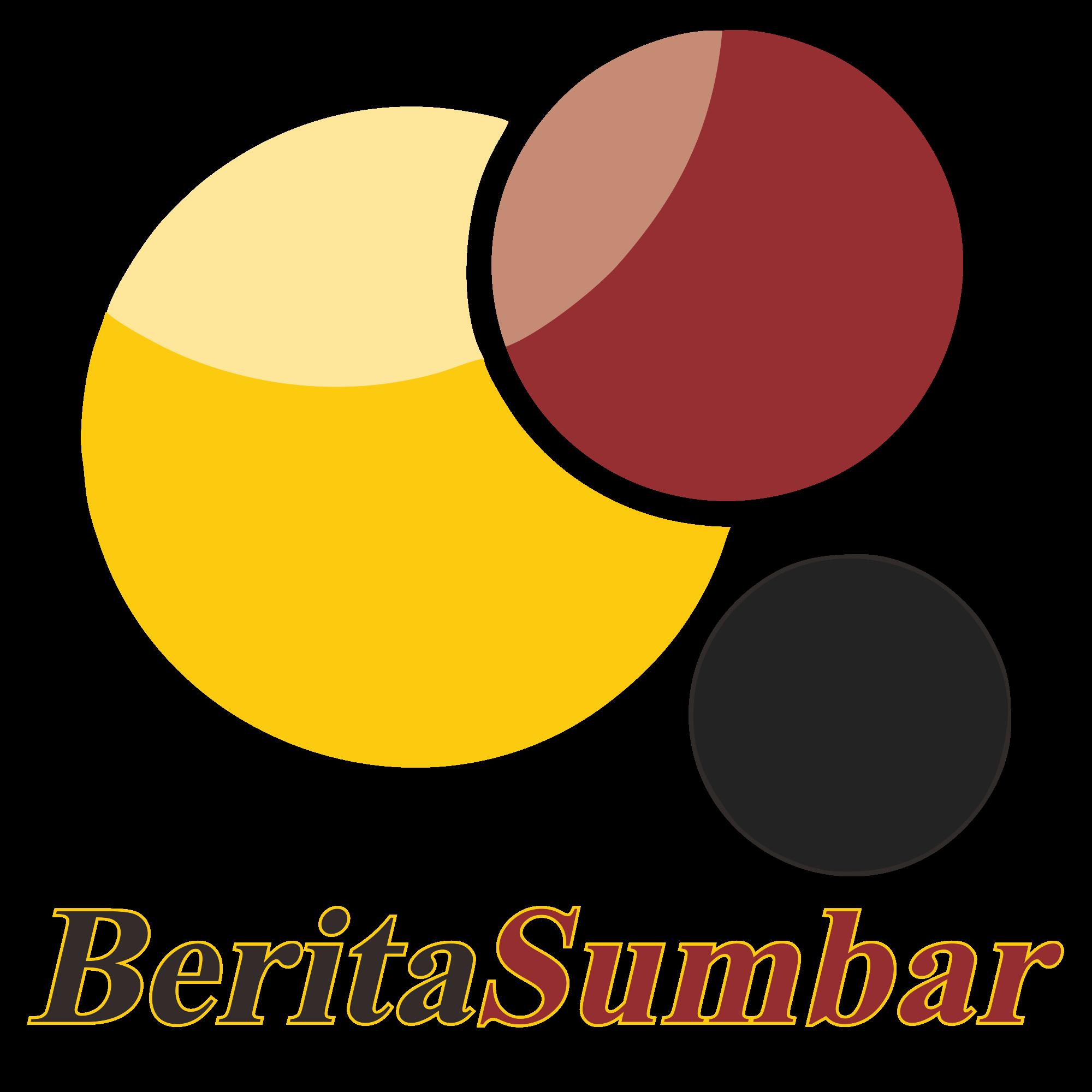 Pemenang Sayembara Logo 50 Tahun Kota Payakumbuh Diumumkan Beritasumbar Com